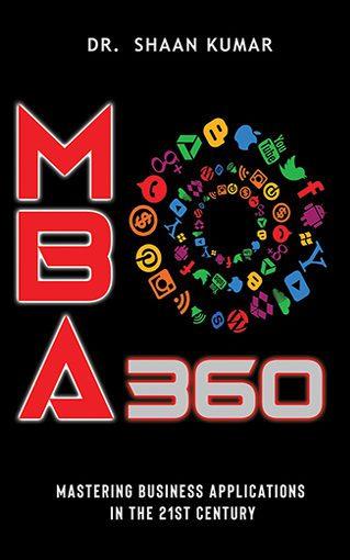 MBA 360