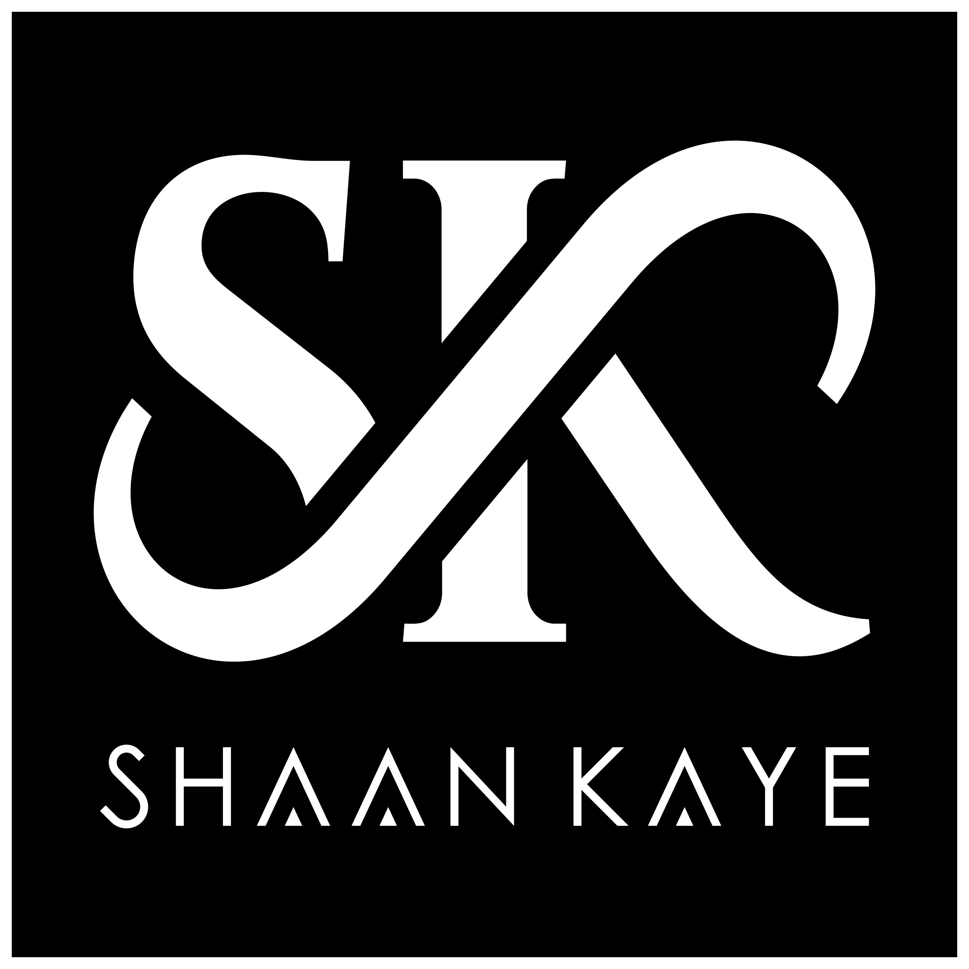 ShaanKumar